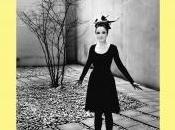 nostalgia feliz, Amélie Nothomb