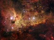 Nebulosa Carinae