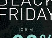 Bissú celebra Black Friday Adrenaline Fashion Weeks