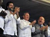 #Cuba Abel Prieto, Ministro Interior