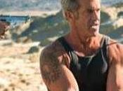 "Vistazo gibson ""blood father"""
