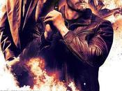 """Trailer oficial extraction, thriller accion """"bruce willis"""", """"kellan lutz"""" """"gina carano"""""""