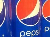 Pepsi lanza Smartphone refrescante