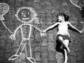 malo niño tenga amigo imaginario?