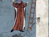 Ramon Llull obra escogida