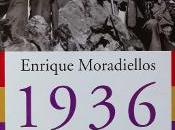 mejores libros sobre Guerra Civil española