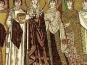 Historia fundación Bizancio: mito realida
