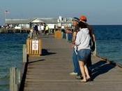 Ruta Anna Maria Longboat Whitfield Palma Sola Holmes Beach
