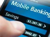 mejores aplicaciones financieras para dispositivos Android
