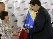 """acercan sucias elecciones Venezuela"""""""