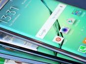 Samsung Galaxy podría incluir ranura para microSD