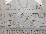 muertos, culto privado Roma