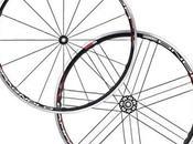 Ofertas ruedas llantas ciclismo