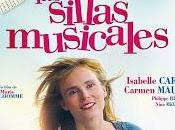 sillas musicales (2015)