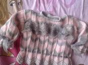 reflexión quieres aprender tricotar !!!!
