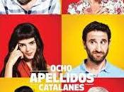 hacemos crítica ocho apellidos catalanes.
