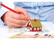 Guia para buscar mejor hipoteca España