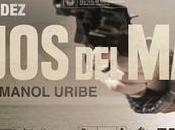 """Enero, Fecha elegida para nueva película Imanol Urible """"LEJOS MAR"""""""