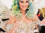 llega Navidad, Katy Perry