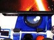 ANÁLISIS: Mandos Indeca Star Wars