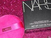 Dual Intensity Blush (Fervor) NARS