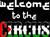 Welcome Circus