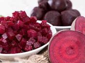 lucha contra colesterol alto alimentos simples