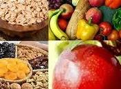 Tips: alimentos comer cuando tiene colesterol alto