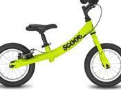 Guía para adquirir bicicleta niños, algunas ofertas interesantes disponibles mercado (noviembre 2015)