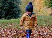 Leche infantil fibra para mejorar tránsito intestinal niños.