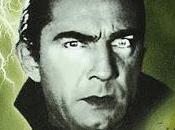 """Drácula: """"Universal"""" terror Bela Lugosi"""