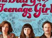 "Entrevista Marielle Heller, directora ""The Diary Teenage Girl"""