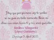 Invitación Bautizo Pink Damask/Sand Sweet Little Angel Baptism Invitation.