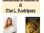 Cuestionario Anescris Rodríguez