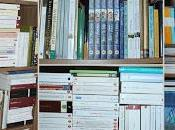 biblioteca (3.4): tantos libros, poco espacio