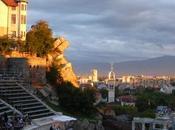 Bulgaria Devín Plovdiv