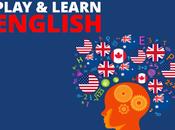 Razones cuales importante aprender inglés