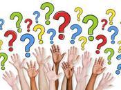 preguntas frecuentes sobre liderazgo