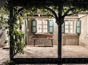 Casa Campo Rustica Baviera