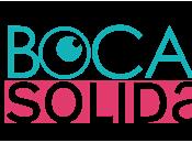 Bocados Solidarios propuesta ACRAME para ayudar desfavorecidos