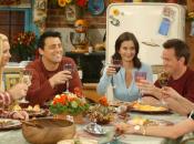 Este jueves apúntate Thanksgiving madrileño