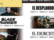 #LoMejorDelAño: Desde Diciembre, #GrandesClásicos Todos Tiempos @CinemarkChile