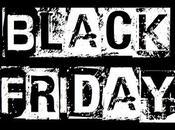 Especial Black Friday 2015... cine