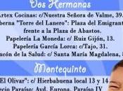 """Dos Hermanas Info"" organiza Recogida Juguetes Solidaria"