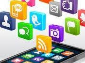 aplicaciones para smartphone curiosas