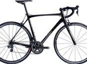 Orro Bikes amplía gama bicicletas para 2016