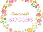 Conociendo bloggers ronda