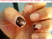 Arrancarse esmalte uñas haces?