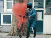 Primer Campeonato Robo Bicis: caza mangante rápido Europa