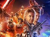 "Nuevo spot extendido para ""star wars: despertar fuerza"""